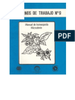 Manual de Microdosis Homeopatia