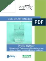 VIGIFLUOR - Manual-Guia-Amostragem-v.1.0.pdf