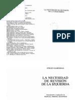 Habermas-La necesidad de revisión-.pdf