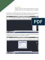 Configuração de Layout.pdf