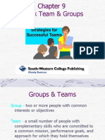 Groups_Teams.ppt