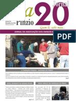 Jornal DIA20 - Nº 6