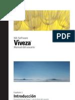 Nik Viveza_Guía Usuario