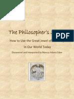 Philosophers_Stone
