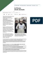 França Tem Mais de 50 Atos Antimuçulmanos Desde Atentado Contra _Charlie_ - Notícias - Internacional