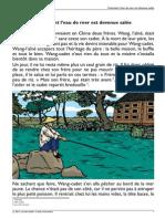 Comment l Eau de Mer Est Devenue Salee-biblidcon 013
