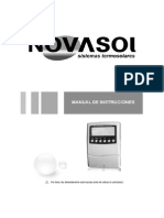 NOVASOL SC32.pdf