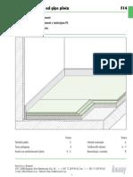 Knauf suvi estrih F14_scg.pdf