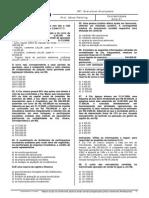 20081107145349 Celso RF Contabilidade Exercicios Aula 01