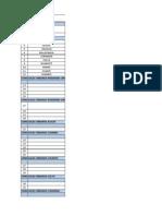 Base de Datos Autoridades Electas Chimborazo Consolidado (1).xlsx