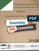 E-book Ecom 2010