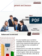 clase7balancedscorecardycmi-110621135732-phpapp02