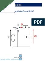 circuit-rc-rl-rlc-libre--2012-2013(fethi-affi).pdf