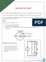 construction-de-fresnel-toutes-sections--2012-2013(mme-titouhi-imen).pdf