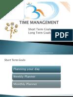 timemanagement-120320010551-phpapp01