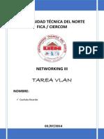 UNIVERSIDAD TÉCNICA DEL NORTE.docx