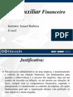 200929045-AUXILIAR-FINANCEIRO-ppt.ppt