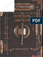 3e.ad&D.manual.del.Jugador