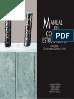 Manual de concreto