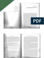 2.2 La Otra Educación, Cap 5 (Sobre La Clase de Fpn).Docx