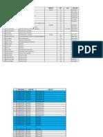 Matriz_ autoridades de GADPR de CH 2014-021.xlsx