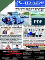 JORNAL DA CIDADE- ARARUAMA  - 0100.pdf