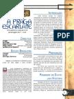 D&D 3x - Aventura - A Praga Escarlate.pdf