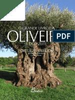 GRANDE+LIVRO+DA+OLIVEIRA+E+DO+AZEITE+PORTUGAL+OLEICOLA