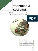 ANTROPOLOGIA CULTURAL_GEO_Atualizada2014.pdf
