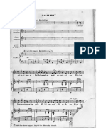 Bizet Habanera 1a Ed Partitura Vocal