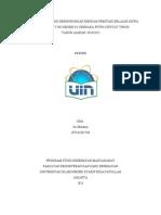 FAKTOR-FAKTOR YANG BERHUBUNGAN DENGAN PRESTASI BELAJAR SISWA.pdf