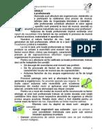 1.-Bolile-profesionale.pdf