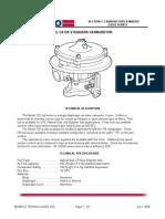 1461286242?v=1 zama 2011 service manual  at bakdesigns.co