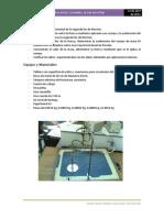 Laboratorio_2 FISICA 1