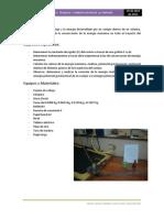 Laboratorio_3 FISICA 1