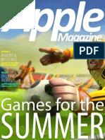 AppleMagazine - July 11, 2014