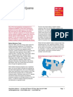DPA_Fact Sheet_Medical_Marijuana_Jan2015.pdf