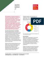 DPA_Fact_sheet_Marijuana_Decriminalization_and_Legalization_Jan2015.pdf