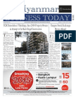 Myanmar Business Today Vol 3 Issue 1.pdf