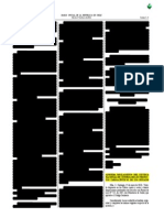 Decreto Supremo N°3 de 2010 (D.S. 3-2010)