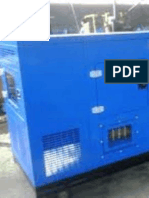 PART BOOK genset perkins' 085 & 100 KVA.pdf