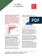 DPA_Fact_Sheet_Drug_War_Mass_Incarceration_and_Race_Jan2015.pdf