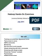 HadoopExercises-July2011.pdf