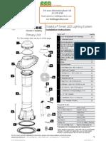instructions-solatube-smart-led_jp.pdf