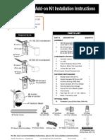 Light Add On Instructions_jp.pdf