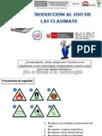 clasmate_UGEL-A
