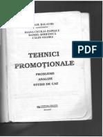 251499089 Tehnici Promotionale Virgil Balaure