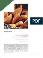 recetas colombianas.pdf
