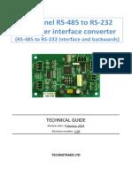 Pec Control File 333228853946