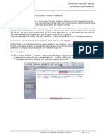 12-03-21 SITCI -Instructivo Firma Digital Para Causas Masivas